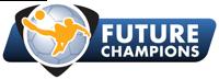 Future Champions logo.png