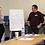 Thumbnail: YC Bridgend SCLP Workshop Report (2019)