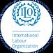 ILO circle.png
