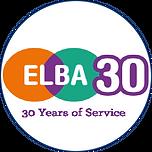 ELBA.png