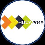 HDCA2019 circle.png
