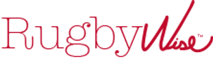 Rugbywise-logo.png