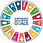 UN SDGs circle.png