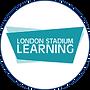 London Stadium Learning.png