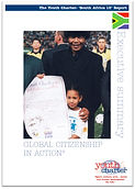 SA Report front cover.jpg