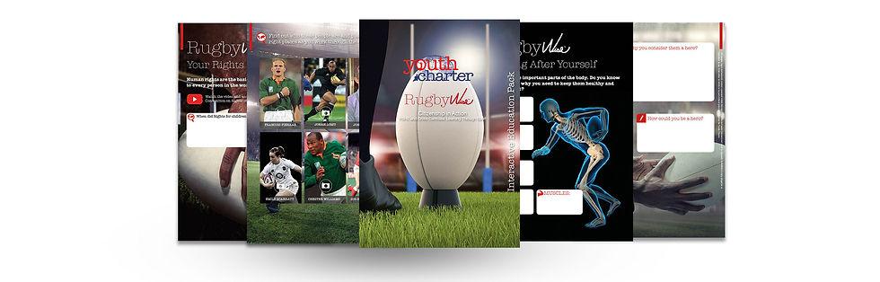 Rugbywise-Main-Banner.jpg