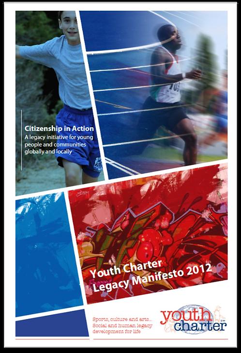 YC 2012 Legacy Manifesto (2011)