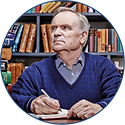 Youth Charter Ambassador - Lord Jeffrey Archer Writer and Politician