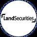 Land Securities logo circle.png