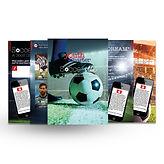 Soccerwise-worksheetsfan-1080x1080.jpg