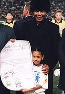 1.a. YC scroll presented to Mandela.jpg