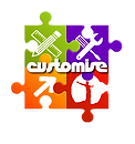 Customise_icon.png