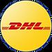 DHL circle.png