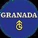 Granada circle.png