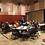 Thumbnail: YC FLAB SCLP Louisville Workshop (2017)
