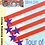 Thumbnail: YC Spirit of Hulme & Moss Side Tour of LA Report (1994)