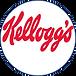 Kellogs Circle.png