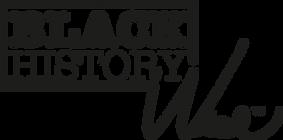BHwise-Logo_2020-01.png