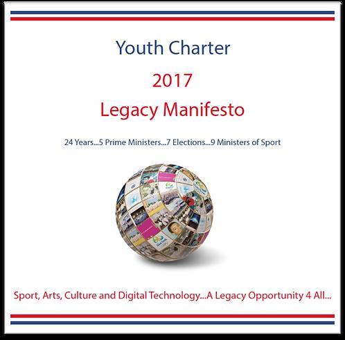 YC 2017 Legacy Manifesto (2017)