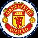 MUFC circle.png