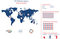 YC Global Legacy - Call to Action.png