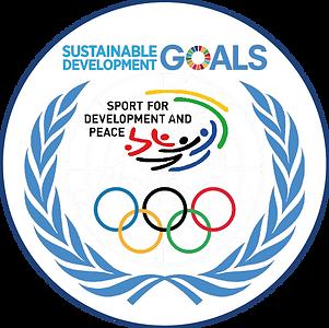 UN IOC SDP SDG.png