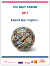 2016 Annual Report.png
