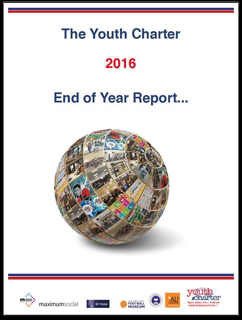 YC 2016 Annual Report (2017)