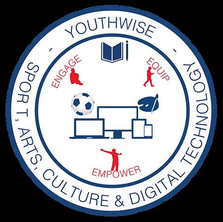 v5 Youthwise Logo.png