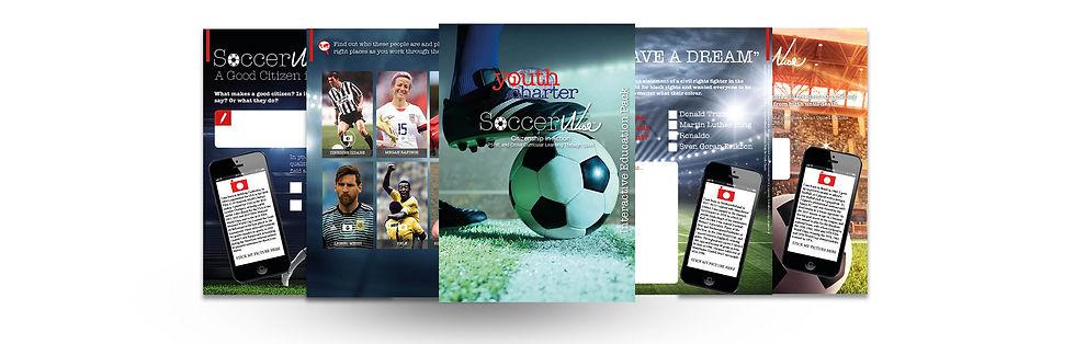 Soccerwise-Main-Banner.jpg