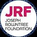 JRF circle.png