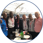 circle London 2019 Anniversary Games.png