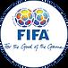 FIFA Circle.png