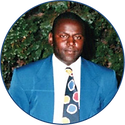 Kenneth Gayle.png