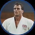 Youth Charter Ambassador - Niel Adams MBE Team GB Olympian