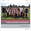 Thumbnail: YC '12' Rugbywise Report (2006)