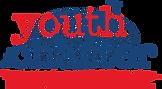 YC Logo 2020 with strapline.png