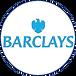 barclays logo circle.png