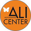 Muhammad Ali Center logo circle.png