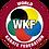 Thumbnail: YC '27' World Karate Report - Executive Summary