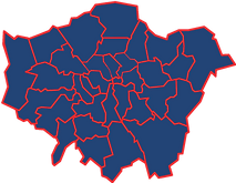 London Map Blue.png