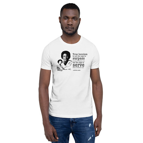 Arthur Ashe T-Shirt