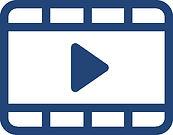 movie-videos.jpg