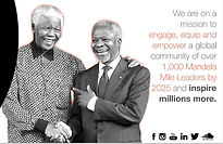 Mandela Mile MMLP 2021.jpg