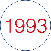 1993.png