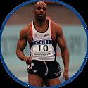 Youth Charter Ambassador - Marcus Adam Team GB Olympian