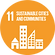 SDG 11 - Sustainable Cities and Communit