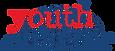 YC Logo 2020.png
