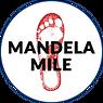 Mandela Mile.png