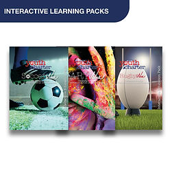 EducationPacks-1080x1080.jpg